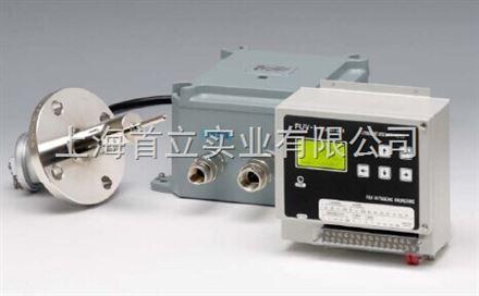 富士超声波粘度计OFUV-1 MODEL-12