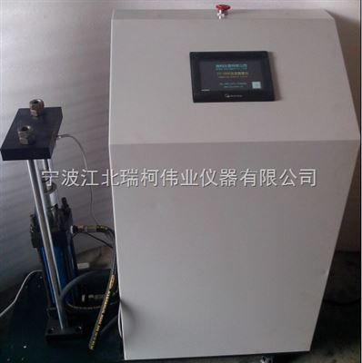 粉末壓實密度儀,粉體壓實密度,顆粒壓實密度儀,壓實密度測定儀
