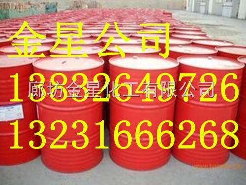 聚氨酯组合料发泡工艺