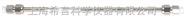 美国Perkinelmer SPP HILIC液相色谱柱