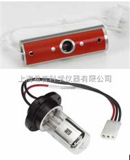 N2920149氘灯美国PE色谱Flexar检测器