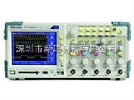 DPO2014泰克DPO2014數字熒光示波器