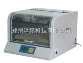 THZ-100B恒溫培養搖床