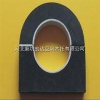 福州水管木托出厂价