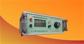 best-121全自动材料体积电阻率测试仪