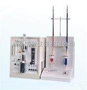JTY-CS201碳硫分析仪JTY-CS201