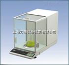 ESJ80-5电子分析天平