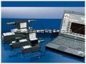 ATOS电子放大器/阿托斯数字电子产品