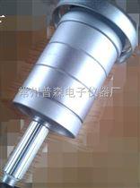 TSP-PM10-PM5-PM2.5中流量多级颗粒物切割器 生产厂家