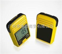 ZOGLAB MINI-T温度记录仪