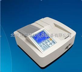 ps-13扫描型紫外可见分光光度计