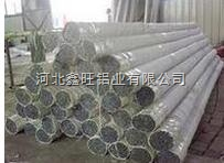 生产中空铝条厂家的批发价格