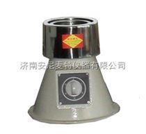 AT-LX-1立式电动离心机