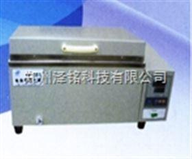 DK-B420三用恒溫水槽/醫學院校三用恒溫水槽