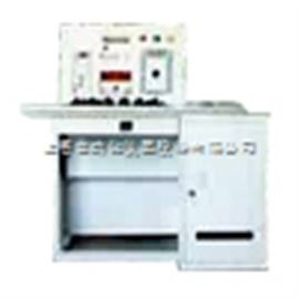 WJT-303热电阻校验装置