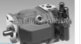 REXROTH方向阀规格型号,4WE6J62EW230N9K4