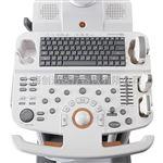 三星麦迪逊彩超SonoAce R5**便携式彩色超声诊断仪