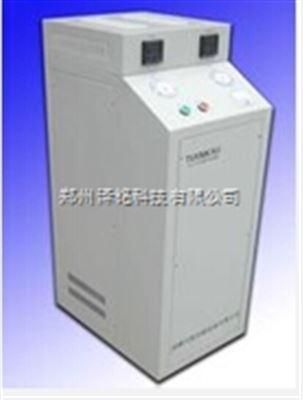 TKJA-4新疆荧光光谱仪配套专用氩气净化装置*