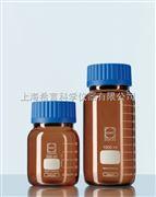 DURAN® GLS80广口镀膜玻璃瓶︱德国DURAN DURAN