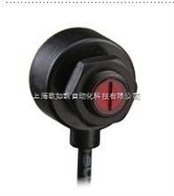 T8AP6D50  T8RN6D50供应Banner邦纳传感器T8AN6D50 T8AN6D50Q