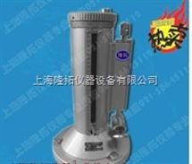 上海隆拓牌YJB-2500补偿式微压计