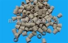 EK压环,EK刃环,1/16EK刃环,1/8EK刃环
