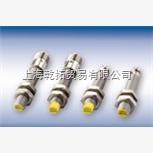 TURCK温度传感器概述,BC10-S30-AZ3X