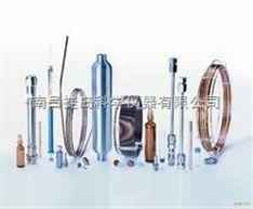 光電倍增管221-48578,島津FPD-2010檢測器 光電倍增管221-48578