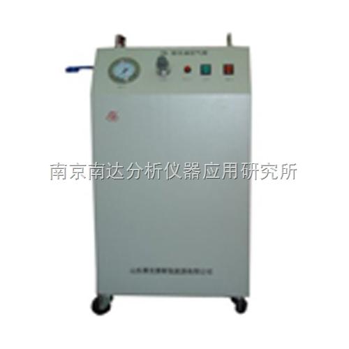 QL-20原子吸收泵 空气发生器
