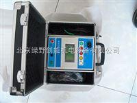 ZOB-5KV/10KV绝缘电阻测试仪/兆欧表