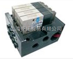 MAC直动式电磁阀,59B-15-501BA