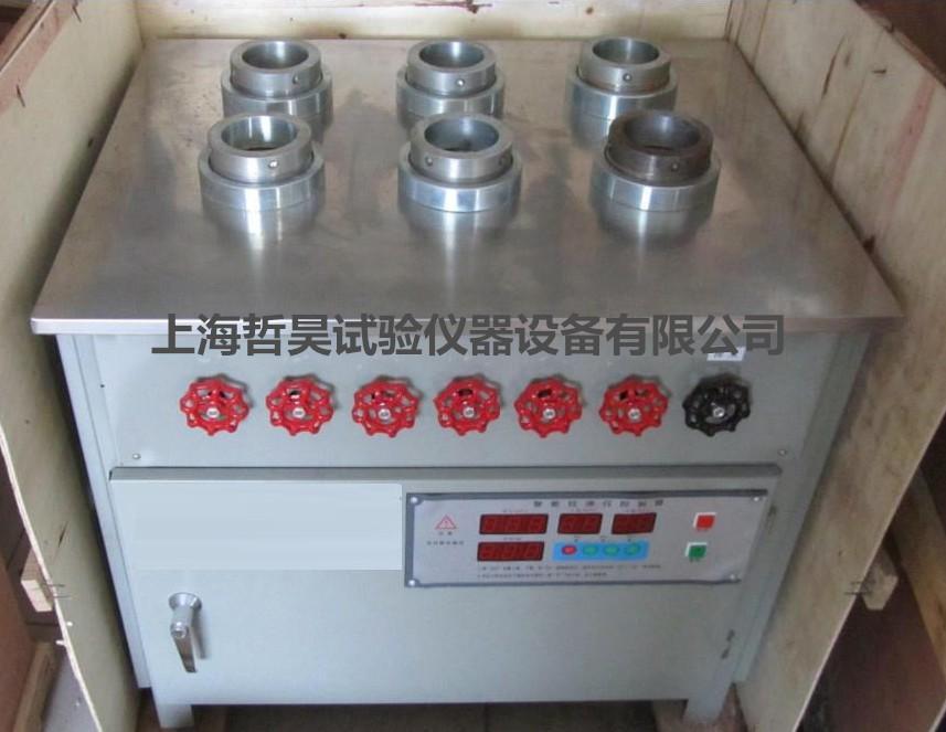 盛安水泵控制器接线图