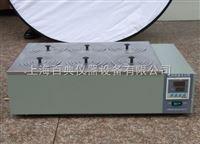 HH.S2I-8-II电热恒温水浴锅