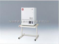 SI411C  SI611C  干热灭菌器