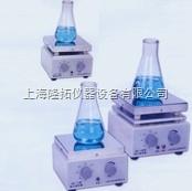 JBZ-12型磁力搅拌器品牌