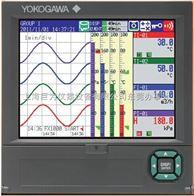 FX1012-4-3-L丽水FX1012-4-3-L 无纸记录仪全网Z低