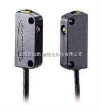 供应Banner邦纳自含式传感器Q146E Q146EQ