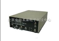 QT22-GXH-3018便携式红外一氧化碳(CO)分析仪  红外一氧化碳检测仪  一氧化碳浓度检测仪