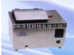 DKU-205恒溫油槽/工礦企業恒溫油槽