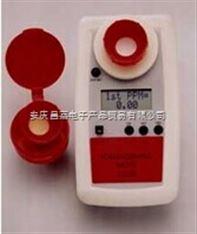 Z-300(ES300)手持式甲醛检测仪 范围0-30ppm RS-232接口
