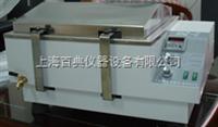 SHZ-B台式恒温振荡器