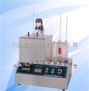 GB2539 石蜡熔点(冷却曲线)测定仪