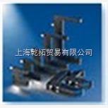 AC001S,IFM角型光电传感器种类
