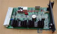 VT-VSPA2-1-10C/T1  力士乐Rexroth比例放大板
