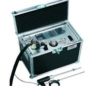 德国MRU烟气分析仪