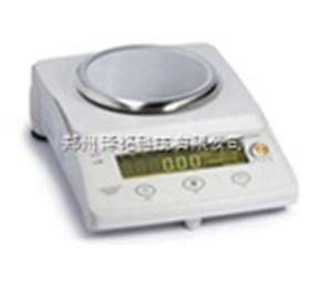 澤銘公司長期批發供應PTF-A500經濟型電子天平
