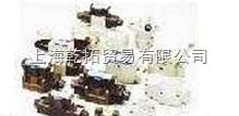 原装YUKEN压力控制阀,DSG-01-3C4-A100-70