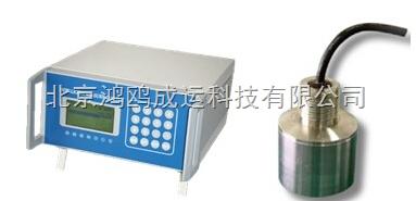MH-SY超声波水深仪