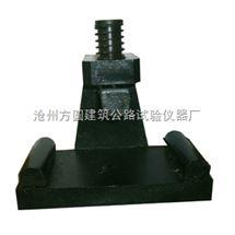 KKY-6KKY-6型砌墙砖抗折强度试验装置