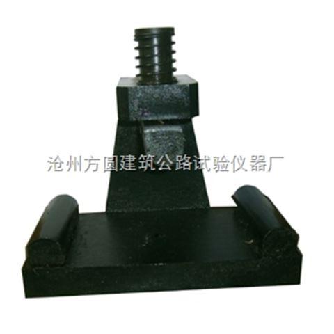 KKY-6型砌墙砖抗折强度试验装置